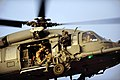 USAF airmen participate in a HH-60 tactical training flight mission.jpg