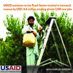 USAID's Firms Project (15899149788).jpg