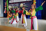 USAID supports education for ethnic minorities in rural Vietnam. (5071427768).jpg