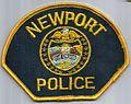 USA - OREGON - Newport police.jpg