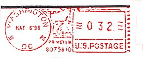 USA meter stamp PO-A9p1.jpg