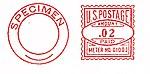 USA meter stamp SPE(DF1).jpg