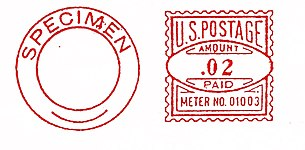 USA meter stamp SPE(DF1).jpg
