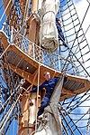 USCGC Barque Eagle Swab Summer 2008 DVIDS1087457.jpg