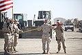 USMC-091125-M-9453M-015.jpg