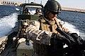 USMC-15472.jpg