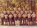 USMC-19801031-0-9999X-001.jpg