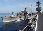 USNS Rappahannock T-AO-204.jpg