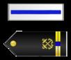 USN - CWO5