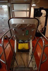 USS Alabama - Mobile, AL - Flickr - hyku (89).jpg