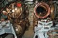 USS Becuna (SS-319) - (5674723504).jpg