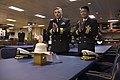 USS Bonhomme Richard (LHD 6) Holiday Gift Exchange with Kurama Executive Officer 161221-N-XT039-216.jpg