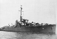 USS Burlington (PF-51)