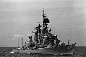 USS Dewey (DDG-45) underway in June 1979.JPEG