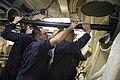 USS Farragut ASW exercise 150919-N-VC236-047.jpg