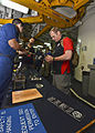 USS Frank Cable operations 140304-N-WZ747-196.jpg