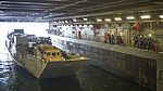 USS Green Bay operations 150303-N-KE519-037.jpg
