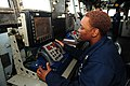 USS Gunston Hall sailor at work 120517-N-XO436-275.jpg
