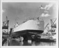 USS Juneau (CL-52) - 19-N-28147.tiff