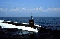 USS Pennsylvania (SSBN-735).jpg