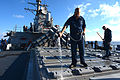 USS Ramage operations 130928-N-VC236-026.jpg