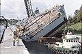 USS White Sands traversing Ballard Locks.jpg
