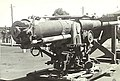 US 4 inch Mk 9 gun Fremantle 1943 AWM 028993.jpeg