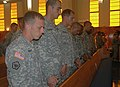 US Army 50983 9-11 remembrance ceremony honors heroes.jpg