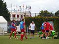 US Dax, entraînement, 2014-08-11.jpg