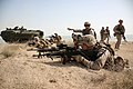 US Marines, Gulf, international partners simulate amphib landing during Eagle Resolve 150323-M-AR522-000.jpg