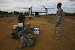US Marines complete two months of support to Ebola Response in West Africa 141201-M-PA636-108.jpg