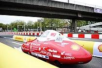 UTmotive Mk ii.jpg