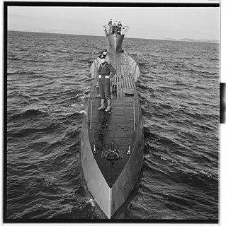 German submarine <i>U-926</i> German world war II submarine