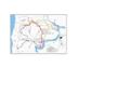 Ubicación Geografica.png