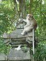 Ubud Monkey Forest Bali25.jpg