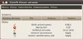 Ubuntu 10.04 clamtk1.png