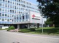 Uetersen Nordmark Werke 02.jpg