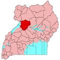 Uganda Masindi.png