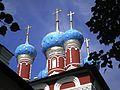 Uglich church of Dimitry2.jpg