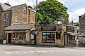 Uk local shop fronts bar and bakery.jpg