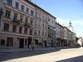Ukraine-Lviv-Streets-14.jpg