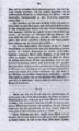Ulmische Zustände 21.png