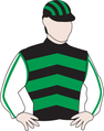 Ultra Thoroughbred Racing Colours.png