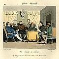 Un comité de lecture (Reading committee) (BM 1930,0414.286).jpg