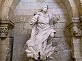 Una Imagen de la Virgen de la Asuncion (16225260380).jpg