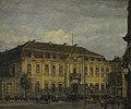 Unbekannter Künstler Das Kammergericht in Berlin.jpg