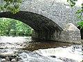 Under the Bridge - geograph.org.uk - 1014947.jpg