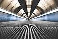 Underground walkway in Paris (Unsplash).jpg