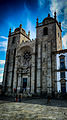 Unesco World Heritage Site - Walking around Beautiful Oporto (23842249066).jpg