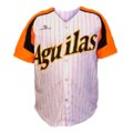 Uni Aguilas.png